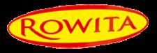 ROWITA